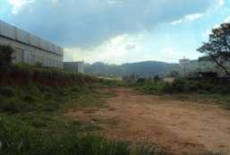 Terreno à venda  em Atibaia/SP - Centro REF:4510