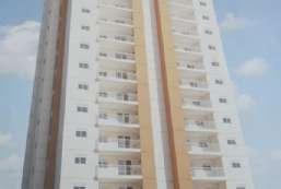 Apartamento à venda  em São Paulo/SP - Belenzinho REF:5003