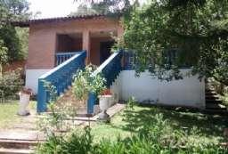 Sitio à venda  em Atibaia/SP - Bairro da Usina REF:5619
