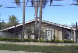 Casa à venda  em Atibaia/SP - Vila Junqueira REF:3141