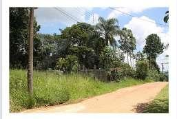 Terreno à venda  em Atibaia/SP - Caetetuba REF:4675