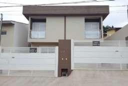 Casa à venda  em Atibaia/SP - Jardim Samanbaia REF:7023