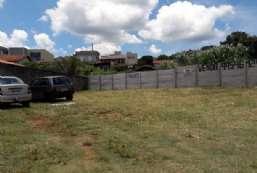 Terreno à venda  em Atibaia/SP - Jardim Paulista Gleba C. REF:4626