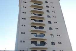 Apartamento à venda  em Caraguatatuba/SP - Martim de sá REF:5085