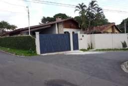 Casa à venda  em Bom Jesus dos Perdões/SP - Vale do Sol REF:3047