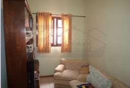 Casa à venda  em Atibaia/SP - Jardim Paulista REF:2647