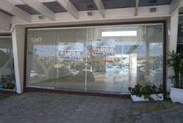 Imóvel comercial para locação  em Atibaia/SP - Estancia Lynce REF:145