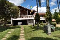 Chácara à venda  em Jarinu/SP - Machadinho REF:5548