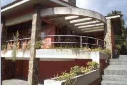 Casa em condomínio/loteamento fechado à venda  em Atibaia/SP - Jardim Pedra Grande REF:3566