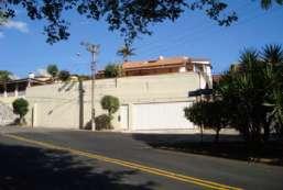 Casa à venda  em Atibaia/SP - Vila Silena (vila Giglio) REF:7122