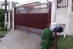 Casa à venda  em Bragança Paulista/SP - Bragança Paulista REF:7299