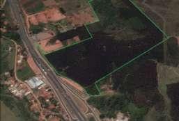 Indústrial à venda  em Atibaia/SP - Ribeirão dos Porcos REF:5690
