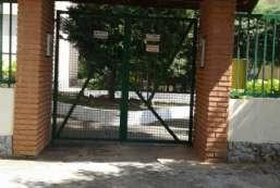 Apartamento à venda  em Praia Grande/SP - Praia Grande REF:6008