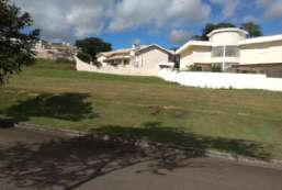 Terreno em condomínio/loteamento fechado à venda  em Atibaia/SP - Granville Atibaia REF:4796