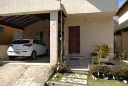 Casa em condomínio/loteamento fechado à venda  em Atibaia/SP - Vila Dom Pedro REF:2655