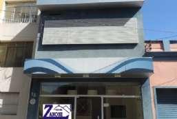 Imóvel comercial para locação  em Atibaia/SP - Alvinópolis REF:115