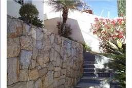 Casa à venda  em Atibaia/SP - Parque Residencial Nirvana REF:3042