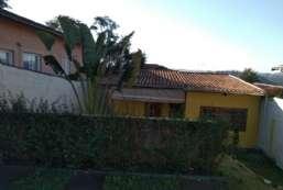Casa à venda  em Atibaia/SP - Vila Giglio REF:2649