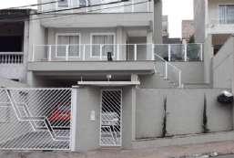 Casa à venda  em Atibaia/SP - Jardim das Flores REF:2970