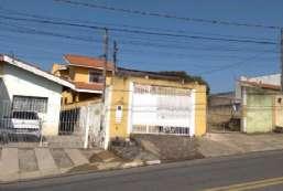 Casa à venda  em Atibaia/SP - Parque dos Coqueiros REF:1501