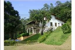 Sitio à venda  em Atibaia/SP - Boa Vista REF:5611
