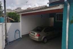 Casa à venda  em Atibaia/SP - Jardim Colonial REF:2544