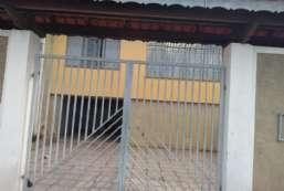 Casa à venda  em Atibaia/SP - Jajardim Maristela REF:2558
