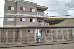 Apartamento à venda  em Atibaia/SP - Jardim Paulista REF:5178
