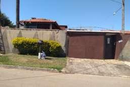 Casa à venda  em Atibaia/SP - Vale do Sol REF:2883