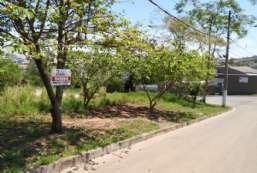 Terreno à venda  em Atibaia/SP - Bairro do Portão REF:4729