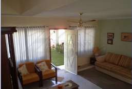 Casa em condomínio/loteamento fechado à venda  em Atibaia/SP - Figueira Garden REF:3130