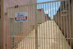 Casa para venda ou locação  em Atibaia/SP - Alvinópolis REF:123