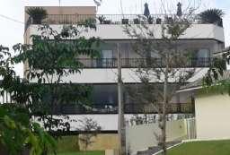 Casa em condomínio/loteamento fechado à venda  em Atibaia/SP - Cantão da Serra REF:7202