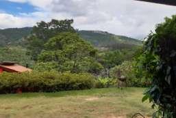 Casa em condomínio/loteamento fechado à venda  em Atibaia/SP - Bairro dos Pires REF:3571