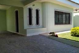 Casa à venda  em Atibaia/SP - Usina REF:1774