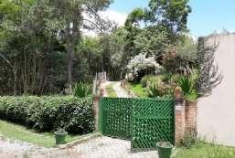 Terreno em condomínio/loteamento fechado à venda  em Atibaia/SP - Shambala II REF:4831