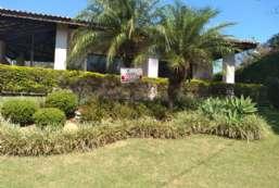 Casa em condomínio/loteamento fechado à venda  em Atibaia/SP - Terras de Atibaia I. REF:2765
