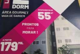 Apartamento à venda  em Bragança/SP - Centro REF:5148