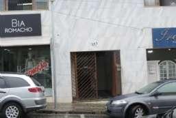 Sala comercial para locação  em Atibaia/SP - Jardim Paulista REF:118