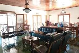Casa à venda  em Igarata/SP - Portal Igarata REF:3539