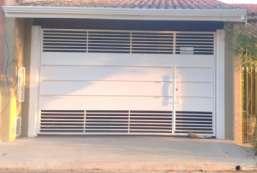 Casa à venda  em Atibaia/SP - Nova Cerejeira REF:1504