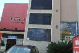 Sala comercial para locação  em Atibaia/SP - Vila Gilio REF:119