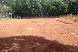 Terreno à venda  em Atibaia/SP - Chácara Interlagos REF:4517