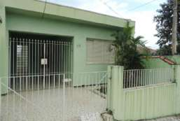 Casa para locação  em Atibaia/SP - Jardim Planalto do Tanque REF:144