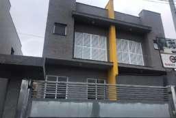 Casa à venda  em Nazaré Paulista/SP - Chacara Bela Vista REF:5502
