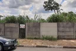 Terreno à venda  em São Paulo/SP - Perdizes sp REF:8090