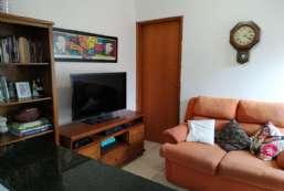Casa à venda  em Atibaia/SP - Jardim Silar REF:1640