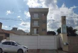 Apartamento à venda  em Atibaia/SP - Jardim dos Pinheiros REF:5004