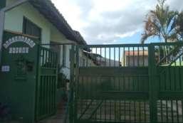 Casa em condomínio/loteamento fechado à venda  em Atibaia/0 - Jardim Estancia Brasil REF:1650