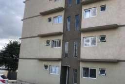 Apartamento à venda  em Atibaia/SP - Belverdere REF:5218